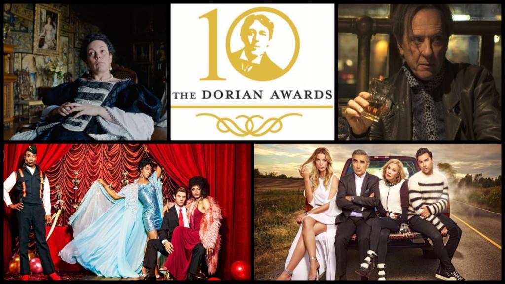 10th-dorian-awards-galeca-favourite-can-you-ever-pose-schitts-creek