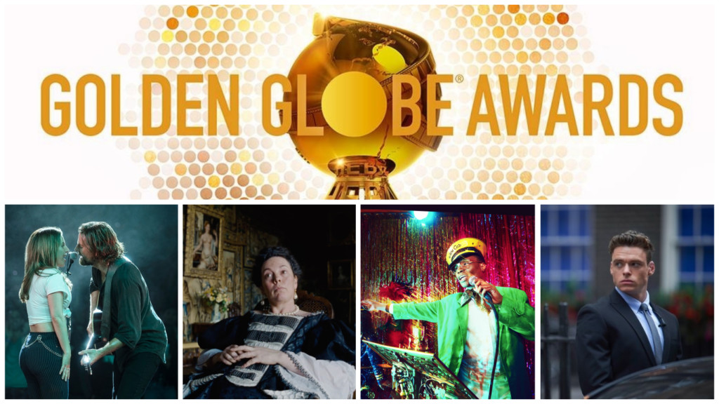 golden-globe-predictions-star-is-born-favourite-pose-bodyguard