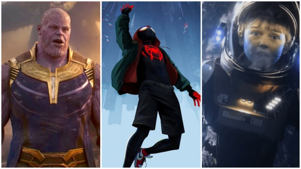 visual-effects-society-ves-avengers-spider-verse-lost-in-space