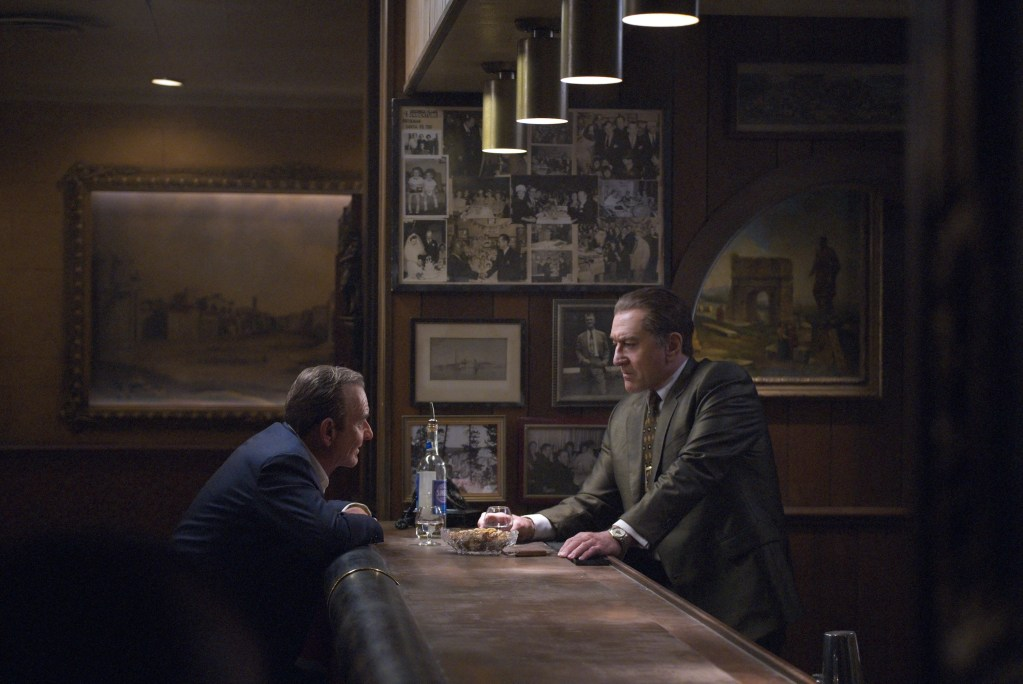 THE IRISHMAN (Courtesy of Netflix)
