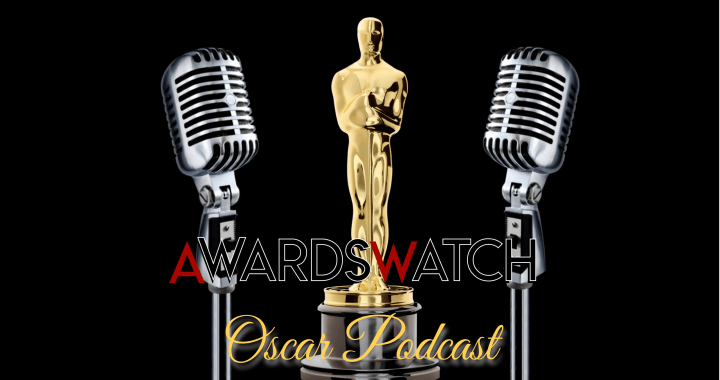 oscar-podcast-logo-new-wide