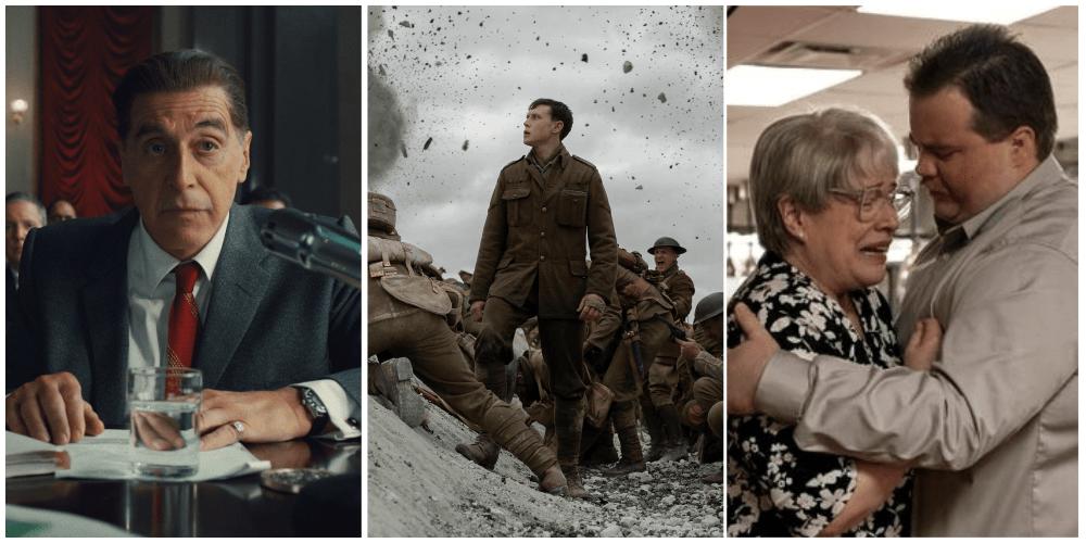 frontrunner-friday-10-4-2019-irishman-1917-richard-jewell