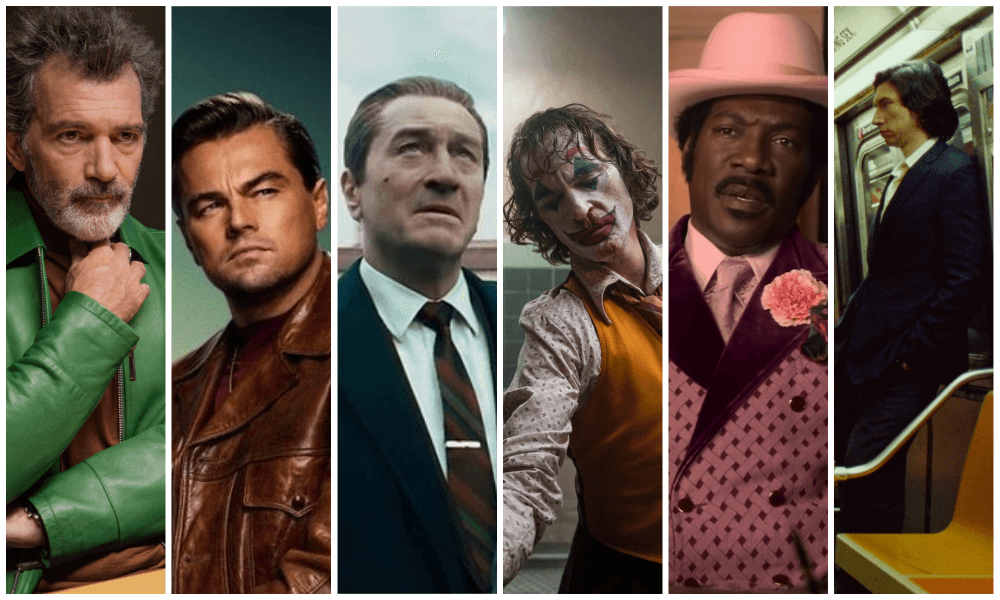 2020-oscar-nomination-predictions-best-actor-november