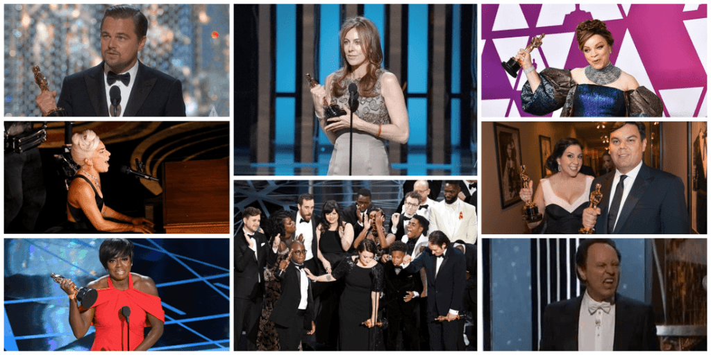 15-biggest-oscar-moments-of-the-decade