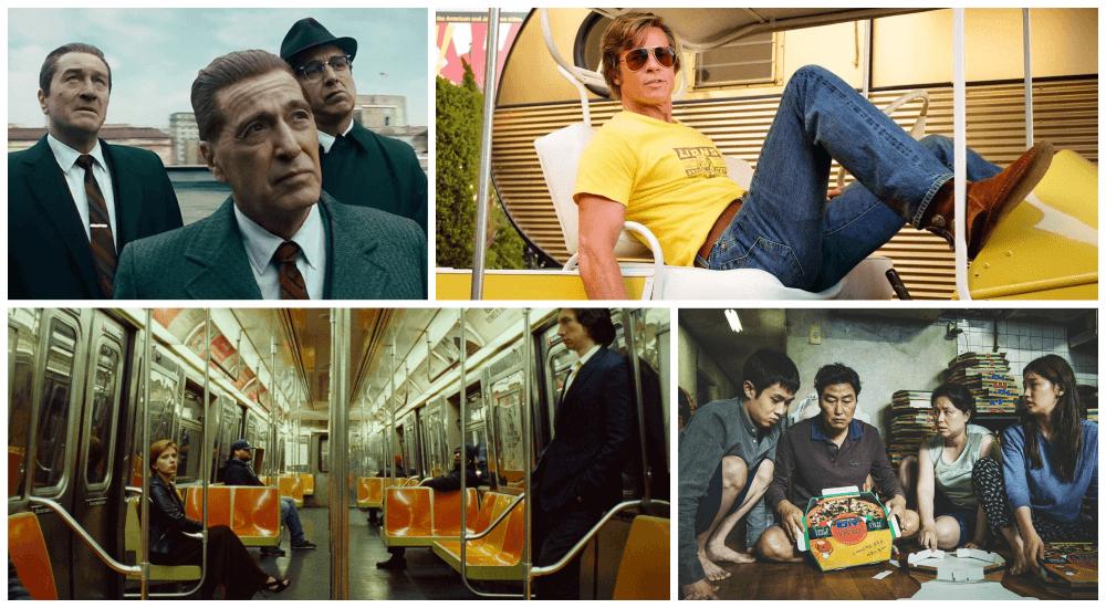 frontrunner-friday-golden-globe-sag-nominations