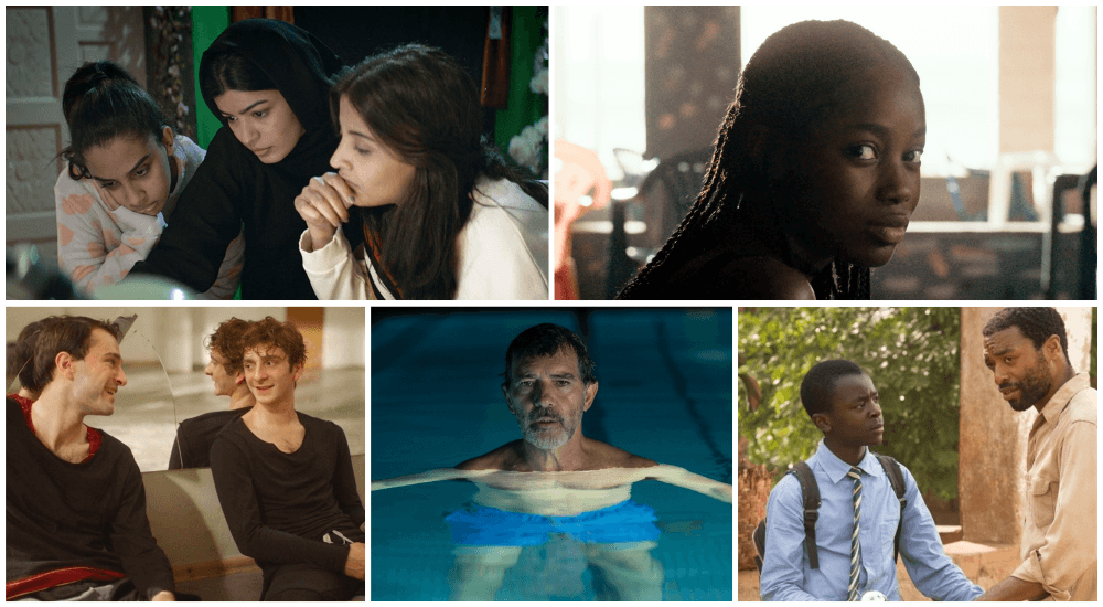 international-feature-film-part-5-saudi-arabia-senegal-sweden-spain-united-kingdom