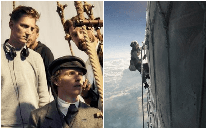 interview-tom-harper-the-aeronauts