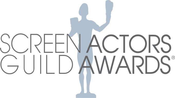 sag-awards-logo-featured