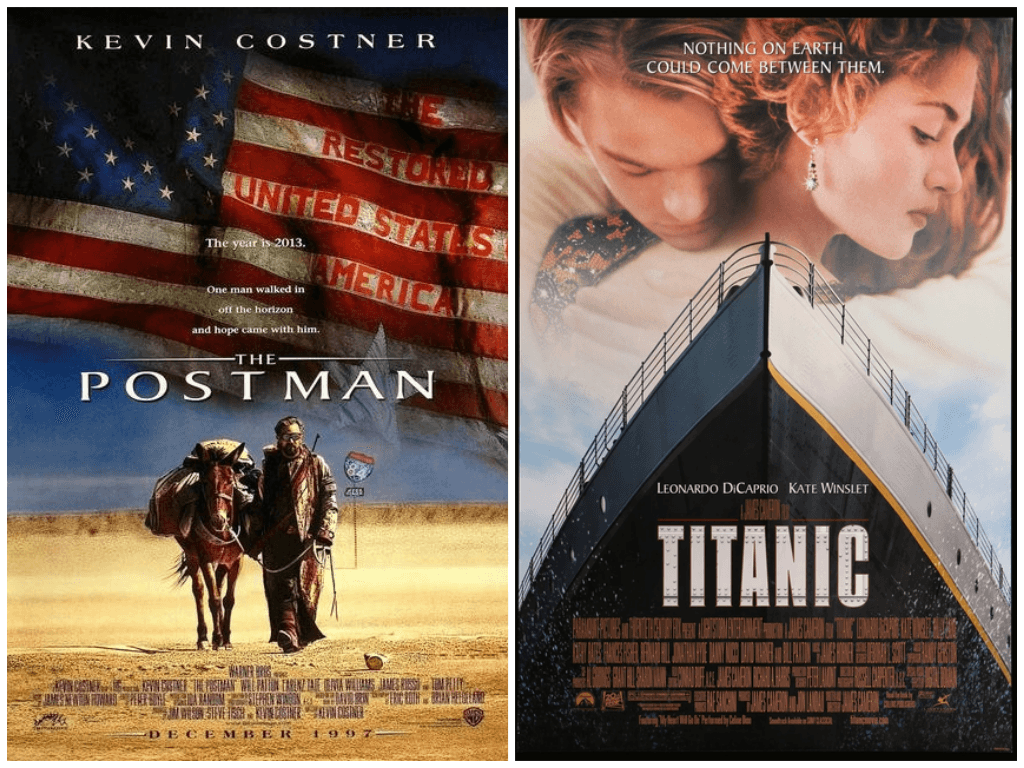 worst-picture-best-picture-1997-postman-titanic