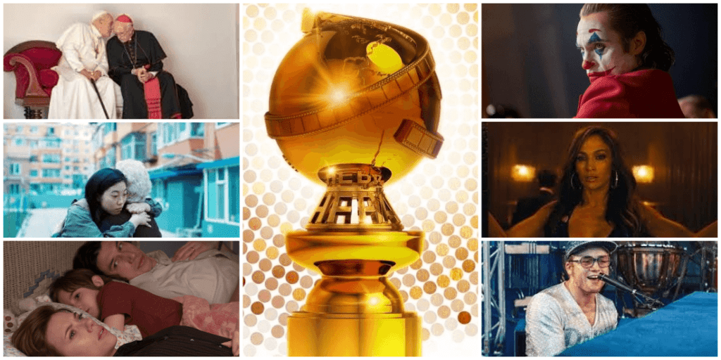 golden-globe-predictions-motion-picture-joker-farewell-hustlers-rocketman-two-popes