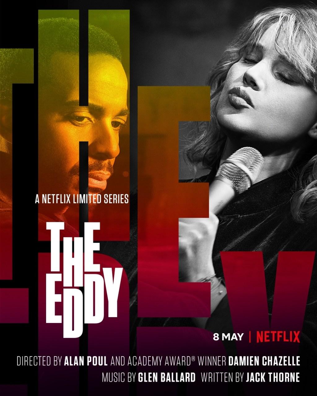 EDDY_4X5_ELLIOT_MAJA_2_RGB_LOCALIZATION_EN-US