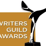 Writers Guild of America (WGA) sets dates, timelines for 2021 awards