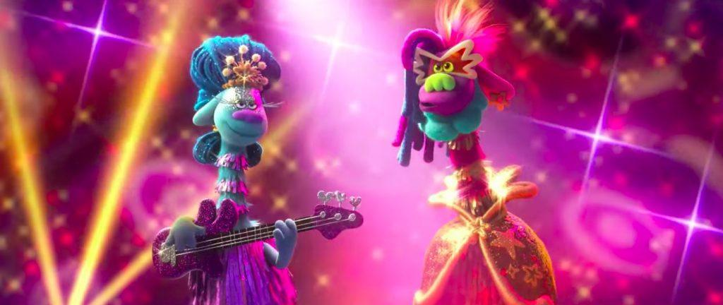 TROLLS-WORLD-TOUR-5-1024x432-1