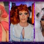 "TV Rucap: RuPaul's Drag Race Season 12 Reunited – ""Quaranqueens in the house"""