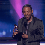 Grammy Rewind: Reevaluating Historic Grammy Races