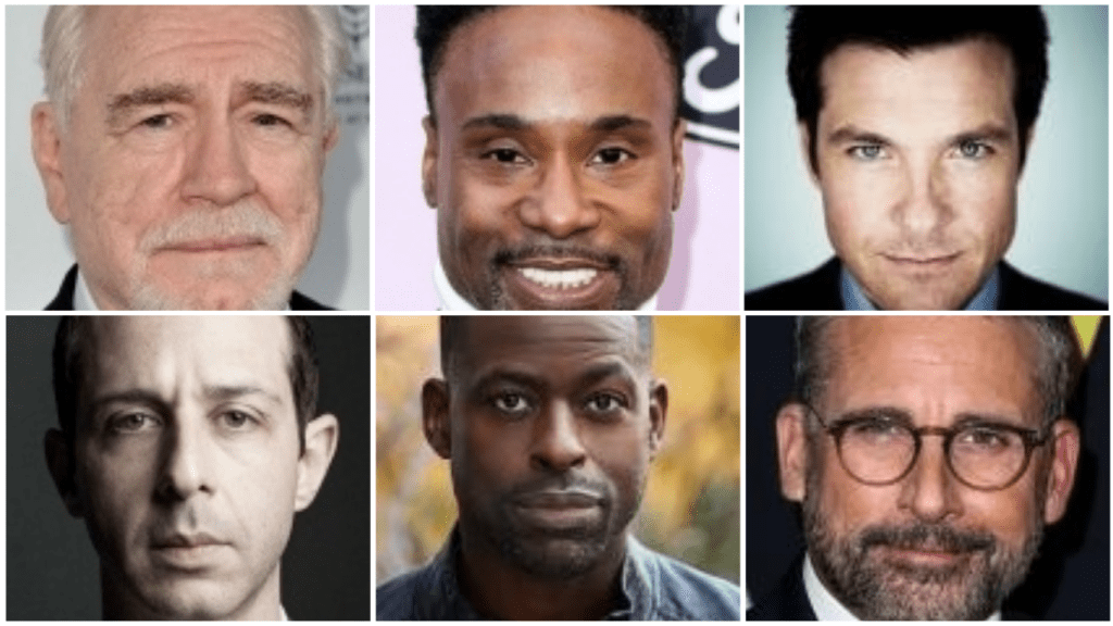 2020-emmys-lead-actor-in-a-drama-series