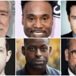 Emmy Predictions: What's going to happen in the race for Lead Actor in a Drama Series?