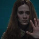 Hulu nabs US rights to Aneesh Chaganty's thriller 'Run' starring Sarah Paulson