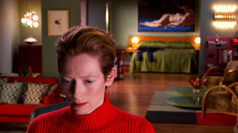 The-Human-Voice-1-Almodovar-Swinton-920x517-c-default