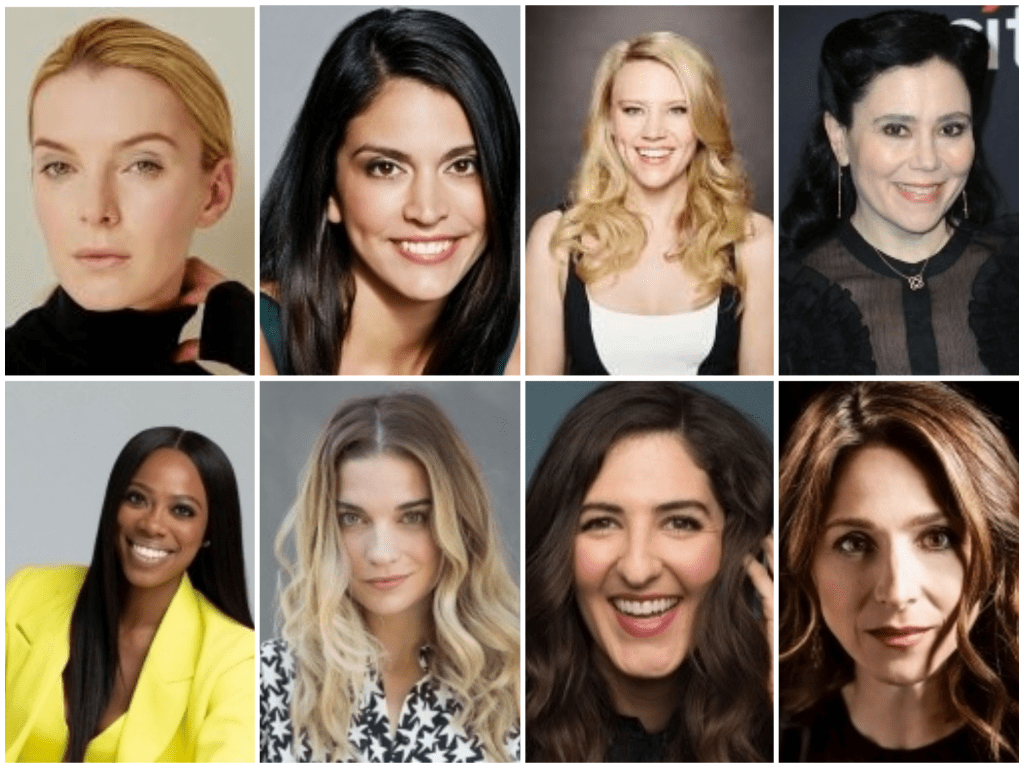 emmy-predictions-supporting-actress-in-a-comedy-series