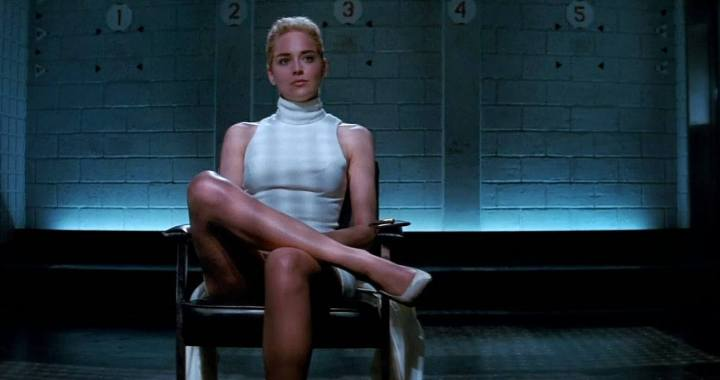 Basic-instinct-1