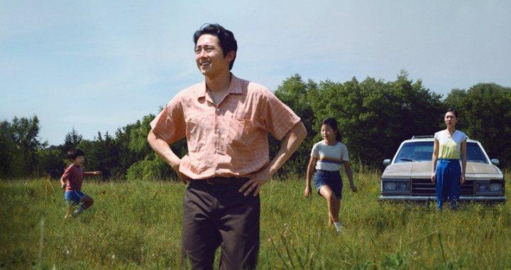 Minari-movie-starring-Steven-Yeun