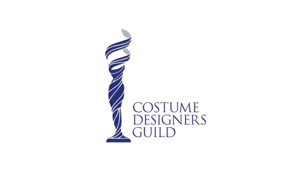 costume-designers-guild-photo-credit-talk-business-360-tv-cda-e1584550926730