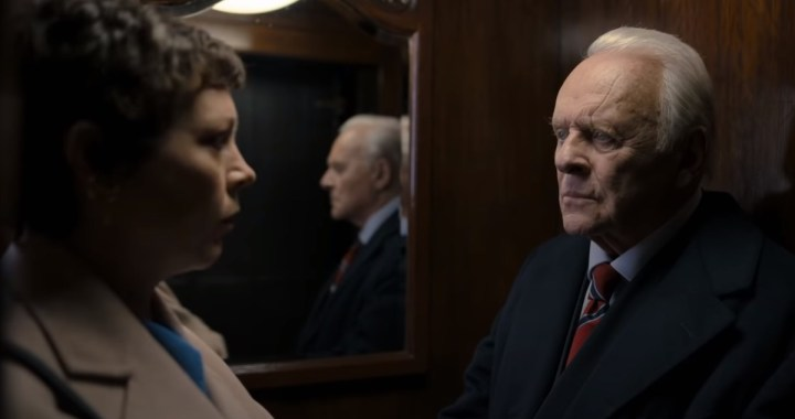 the-father-Olivia-Colman-Anthony-Hopkins-1
