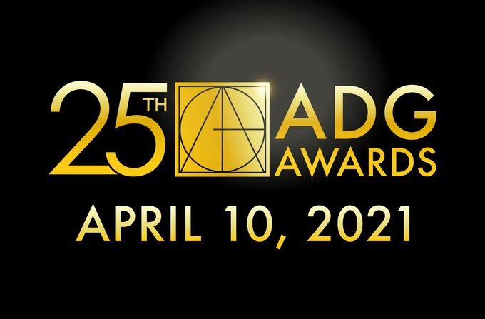 25th-Awards-website-logo_20200714130525__b66b520c