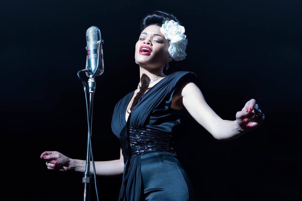 billie-holiday-first-look-Lede