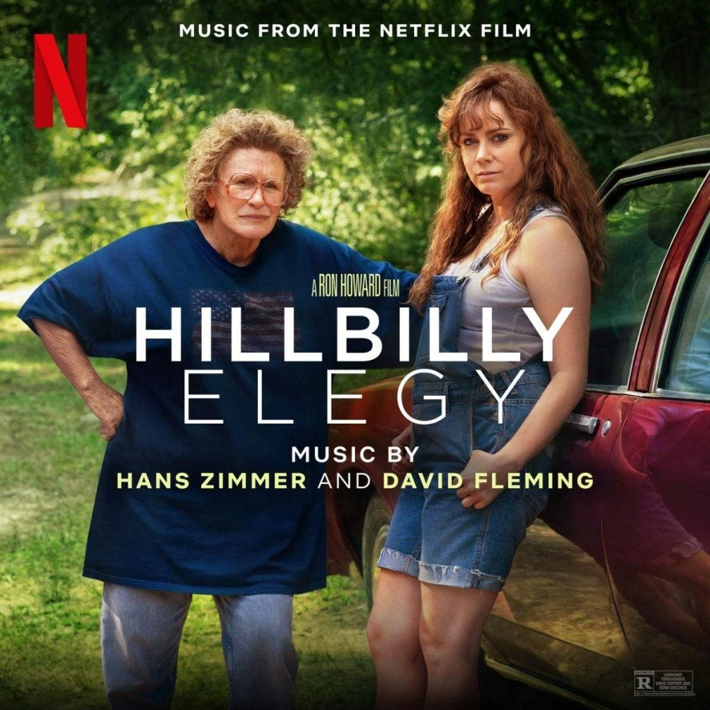 hillbilly-soundtrack