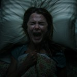 Searchlight Pictures announces dates for 2021 slate including 'Antlers,' 'Nightmare Alley'