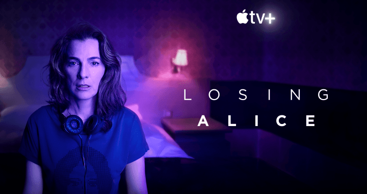 Apple_TV_Losing_Alice_key_art_16_9