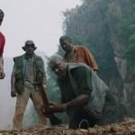 Online Film Critics Society (OFCS) nominations: 'Da 5 Bloods' leads