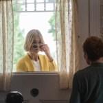 "I Care A Lot: (L to R) Rosamund Pike as ""Martha"" and Dianne Wiest as ""Jennifer"". Photo Cr. Seacia Pavao / Netflix"