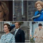 the-crown-season-4-golden-globes-screen-actors-guild