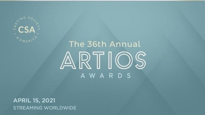 Artios-Awards-2021-logo