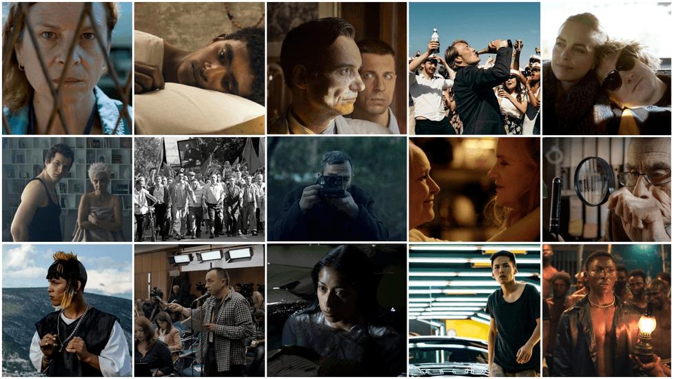 oscars-international-feature-film-shortlist-predictions