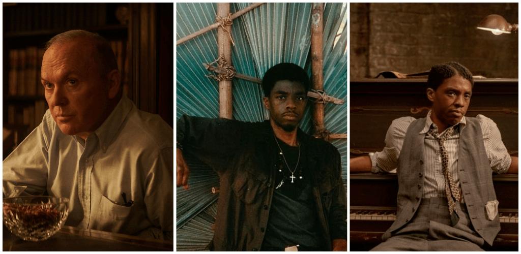 screen-actors-guild-keaton-boseman