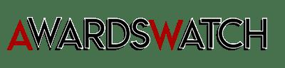 AwardsWatch