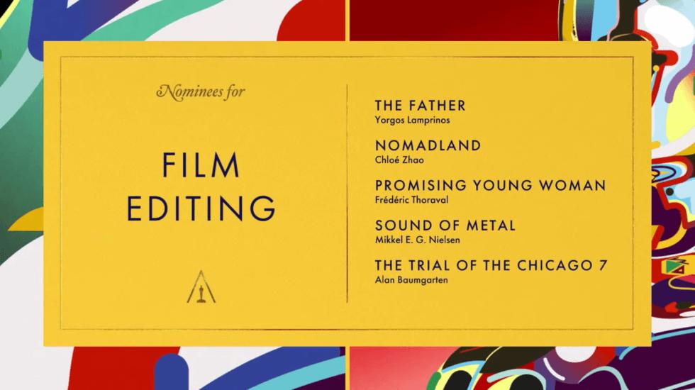 film-editing