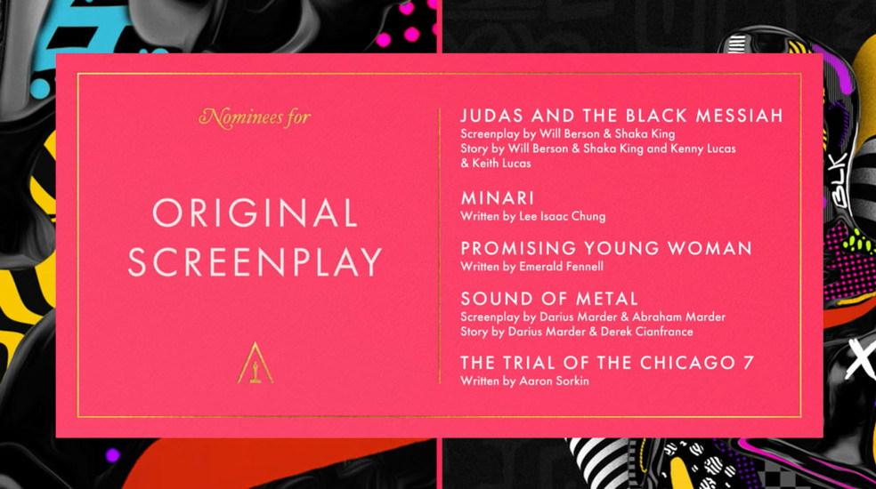 original-screenplay