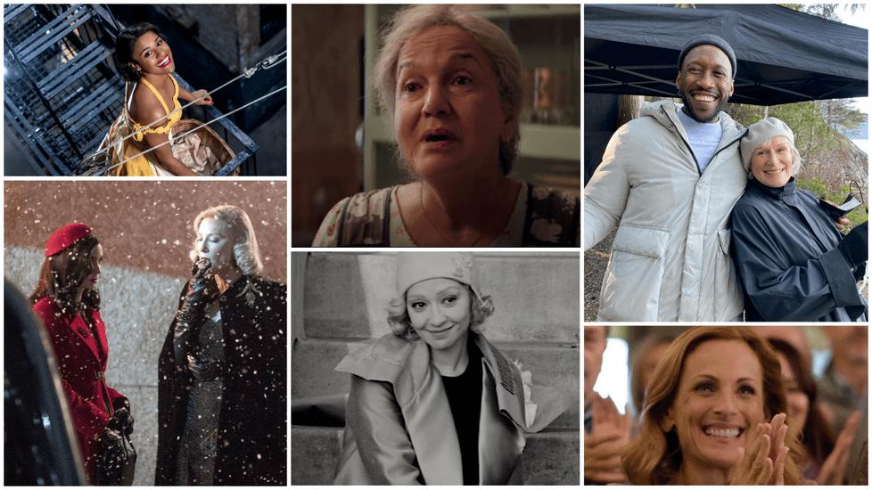 2022-supporting-actress-may