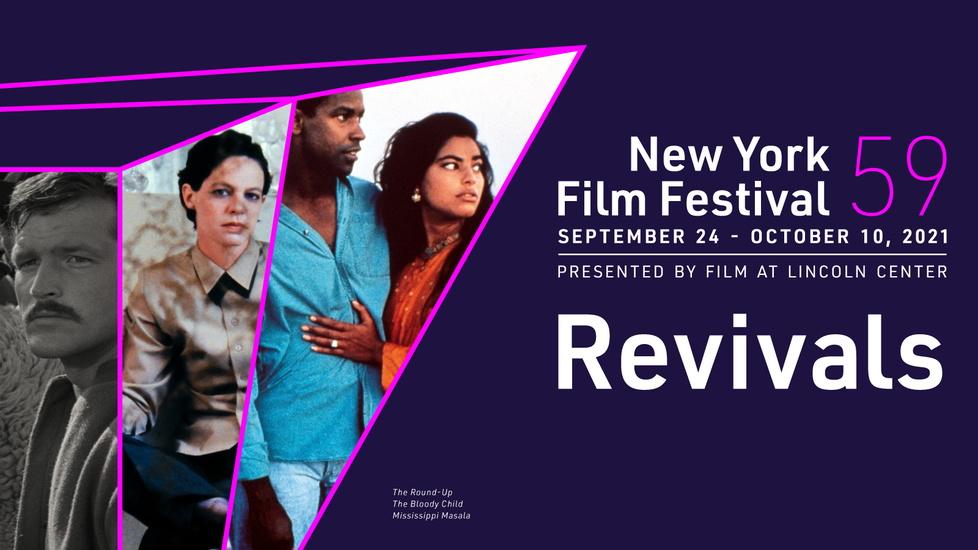 flc-nyff59-revival-banner
