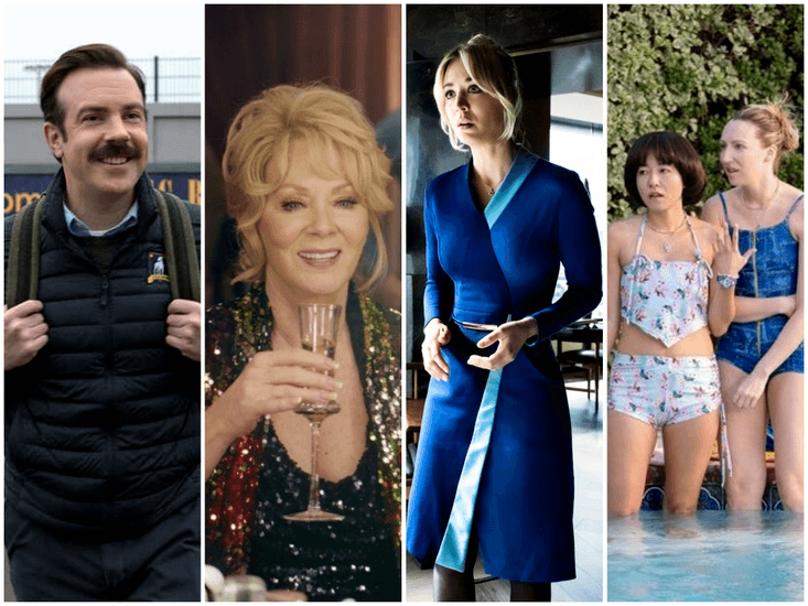 2021-emmy-predictions-comedy-tall