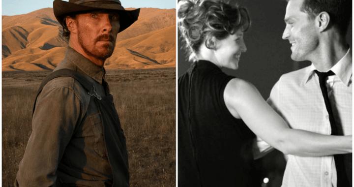 adapted-screenplay-original-screenplay-oscars-september