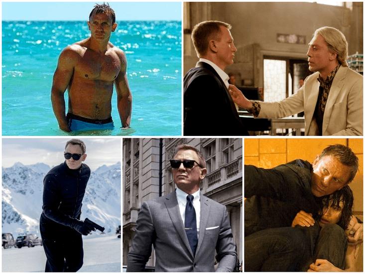 daniel-craig-james-bond-films-ranked