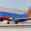 Southwest-Plane1.jpg