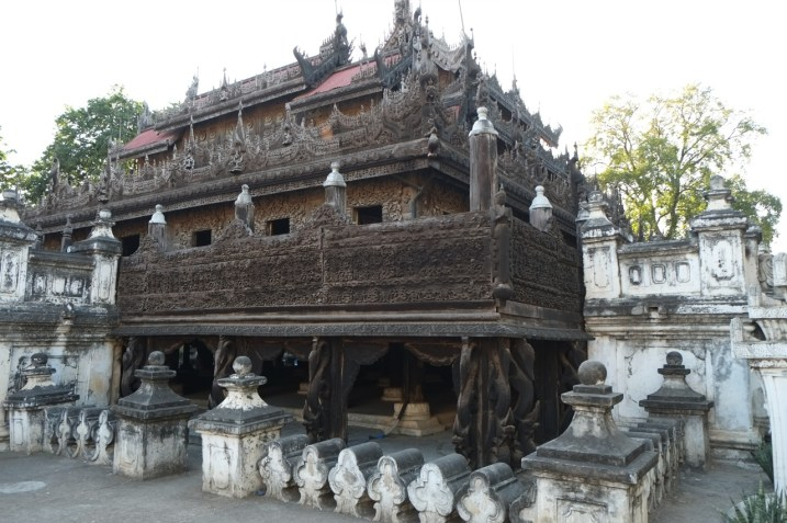 Old Wat