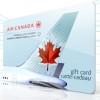 AirCanada Gift
